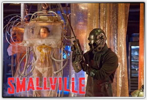 """Ονομασία:  smallville 9x14 """"conspiracy"""".jpg Εμφανίσεις: 563 Μέγεθος:  205,6 KB"""