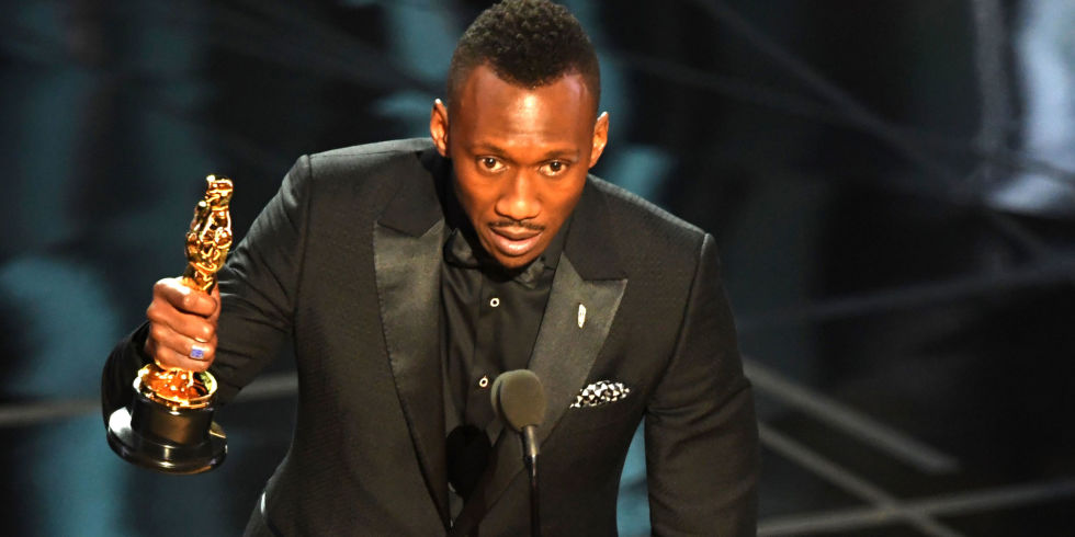 Ονομασία:  landscape-1488160657-mahershala-ali-oscars-win-best-supporting-actor.jpg
