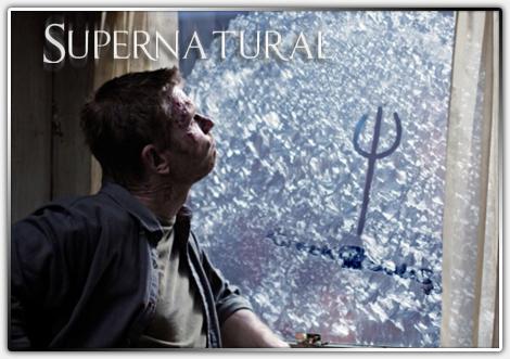Ονομασία:  Supernatural 5x22.jpg Εμφανίσεις: 1844 Μέγεθος:  154,6 KB