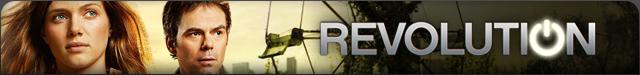 Ονομασία:  Revolution-Top.png Εμφανίσεις: 1350 Μέγεθος:  96,3 KB