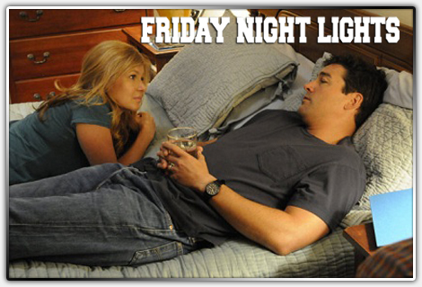 Ονομασία:  fridaynightlightsseason.jpg Εμφανίσεις: 296 Μέγεθος:  154,0 KB