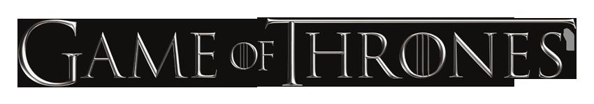 Ονομασία:  Game-of-Thrones-Logo-Free-Download-PNG.png Εμφανίσεις: 1562 Μέγεθος:  64,3 KB